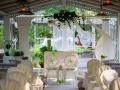 Lido Po location per matrimoni