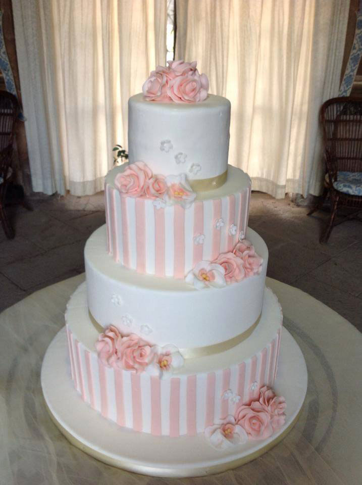 Lido Po Wedding Location - Servizi per il matrimonio