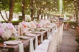 Matrimonio d'autunno e primavera